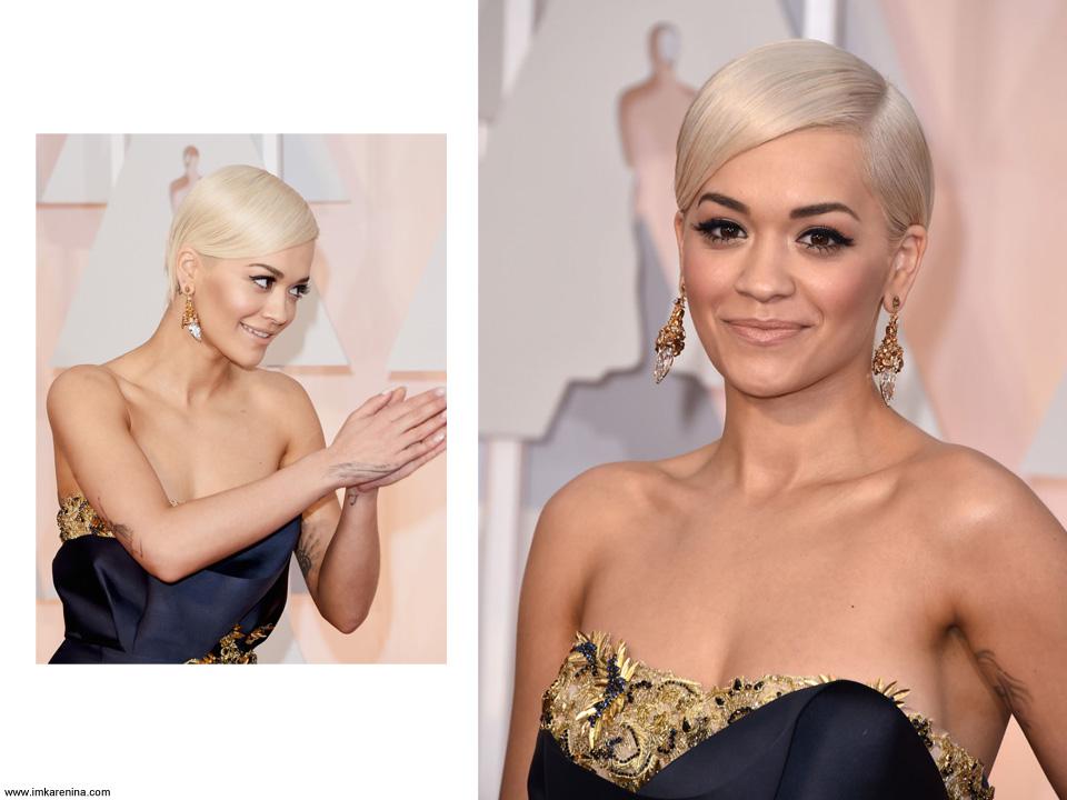 Rita-Ora-Oscar-2015