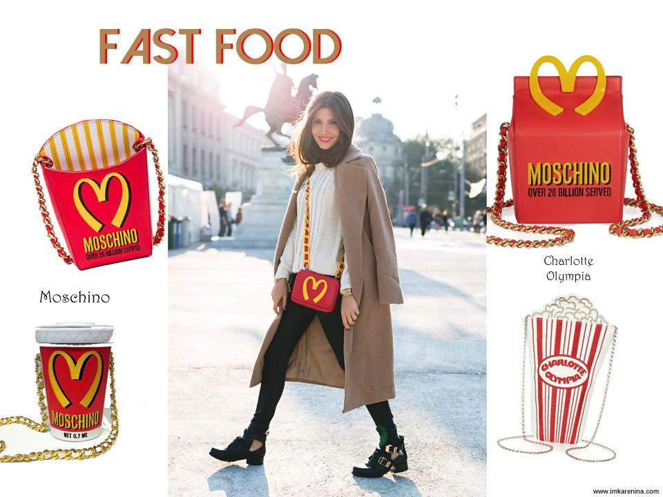 carteras-divertidas-fast-food