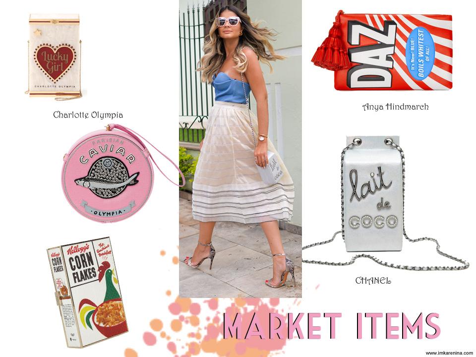 carteras-divertidas-market-items