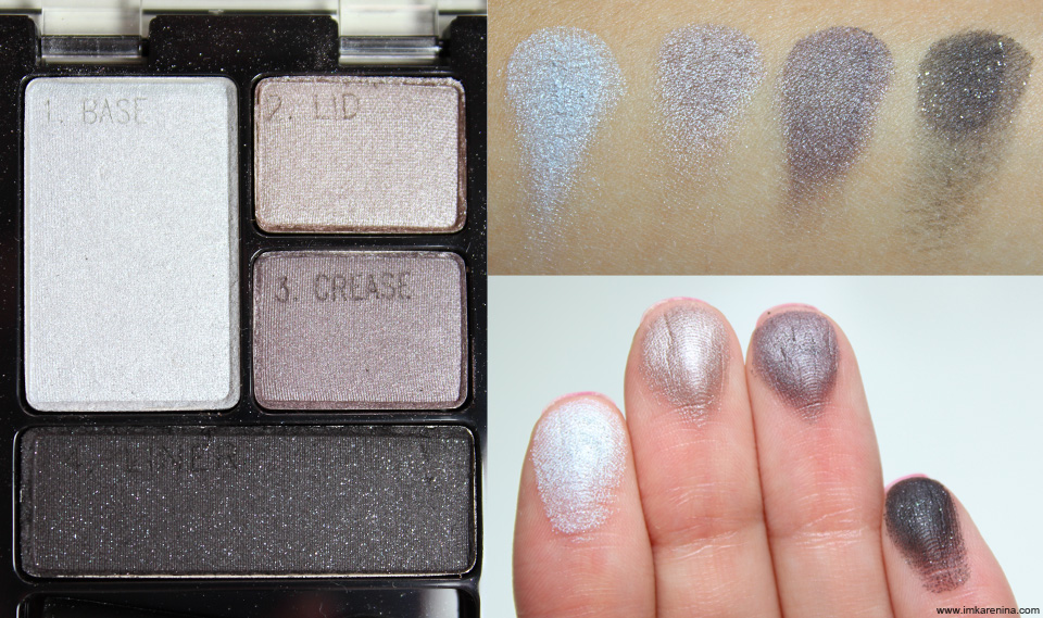 Maybelline-Expert-Wear-Sombras-Charcoal-Smokes-1