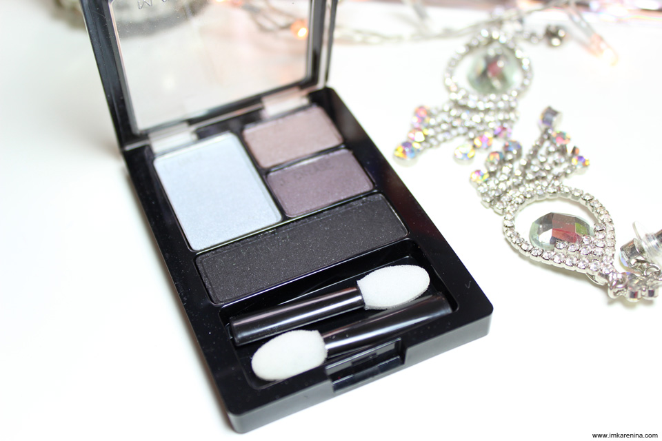 Maybelline-Expert-Wear-Sombras-Charcoal-Smokes-2