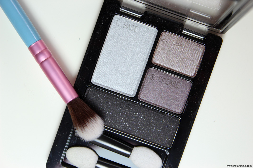 Maybelline-Expert-Wear-Sombras-Charcoal-Smokes-3