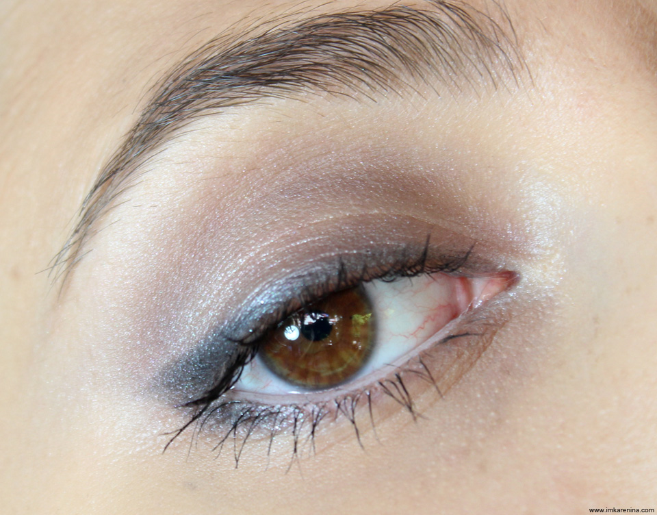 Maybelline-Expert-Wear-Sombras-Charcoal-Smokes-5