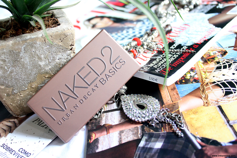 naked-basics-2-urban-decay-4