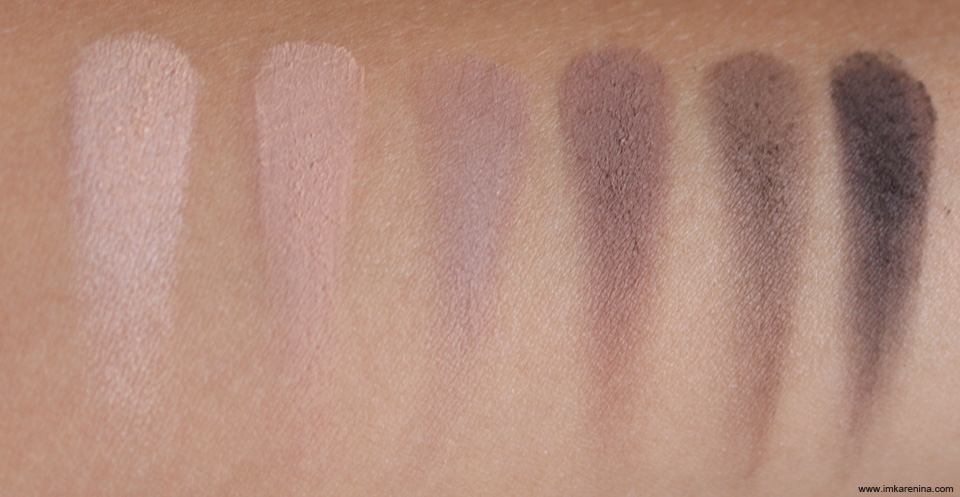 naked-basics-2-urban-decay-5