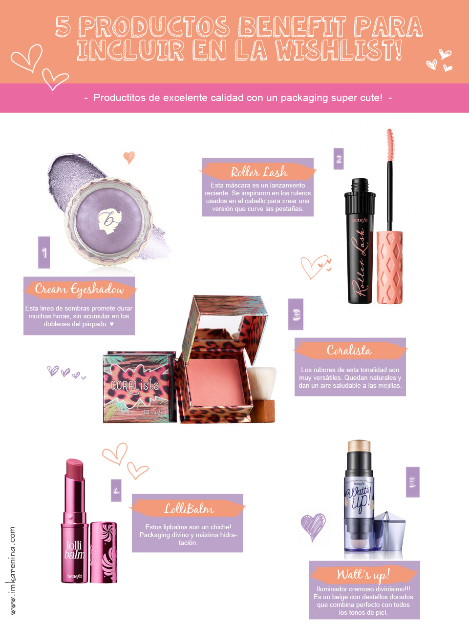 5-productos-benefit-wishlist-im-karenina