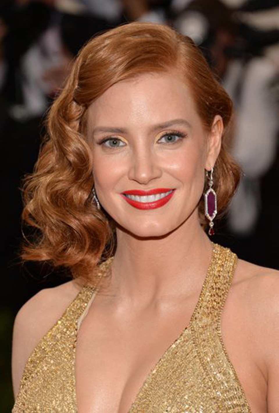 jessica-chastain-met-gala-2015