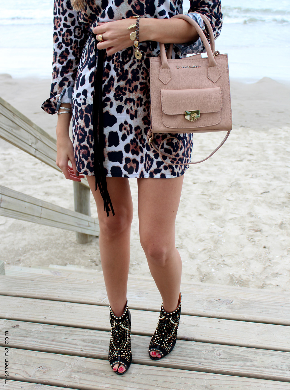 Look-Animal-Print-Dress-Karenina-Lukoski-3