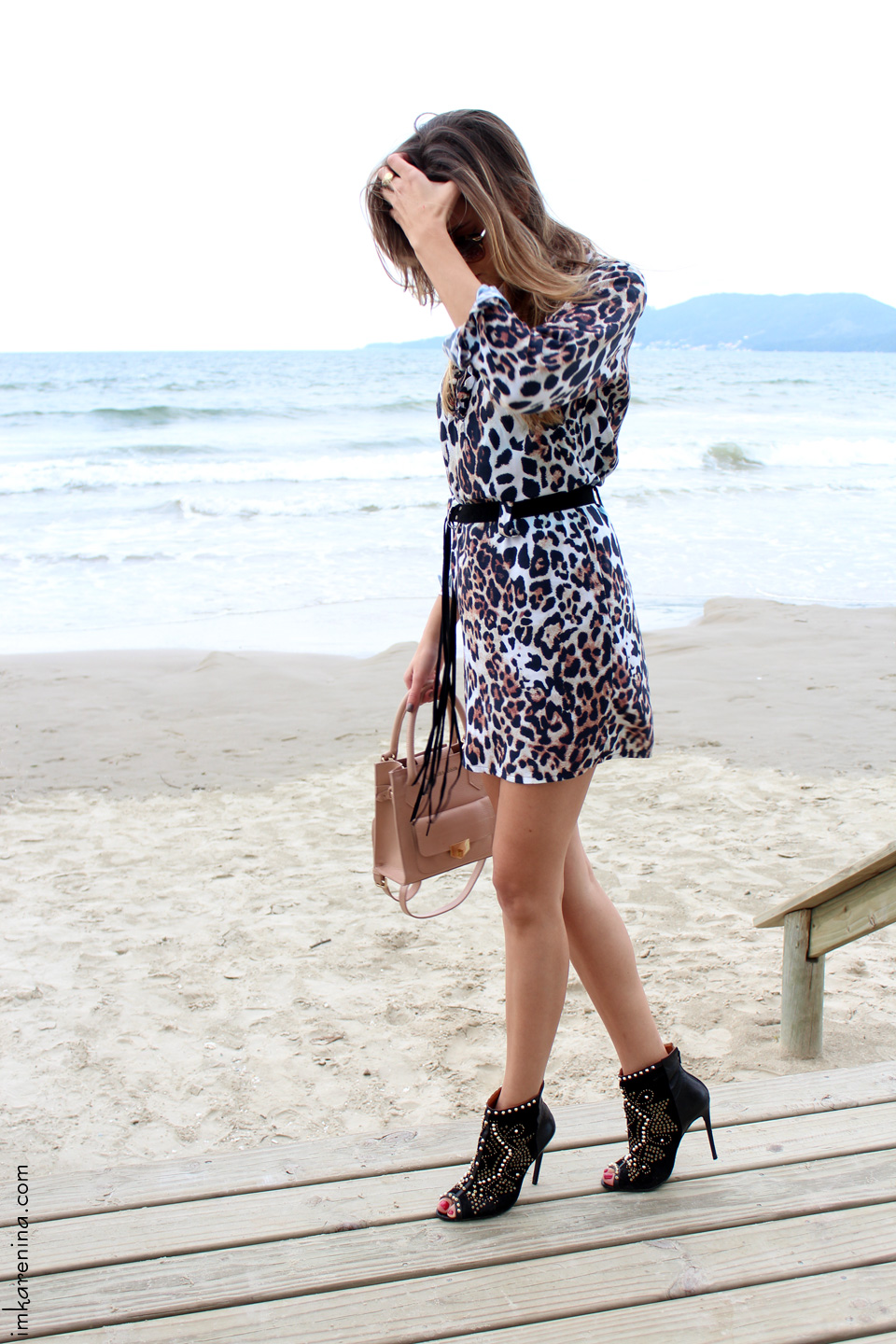 Look-Animal-Print-Dress-Karenina-Lukoski-7