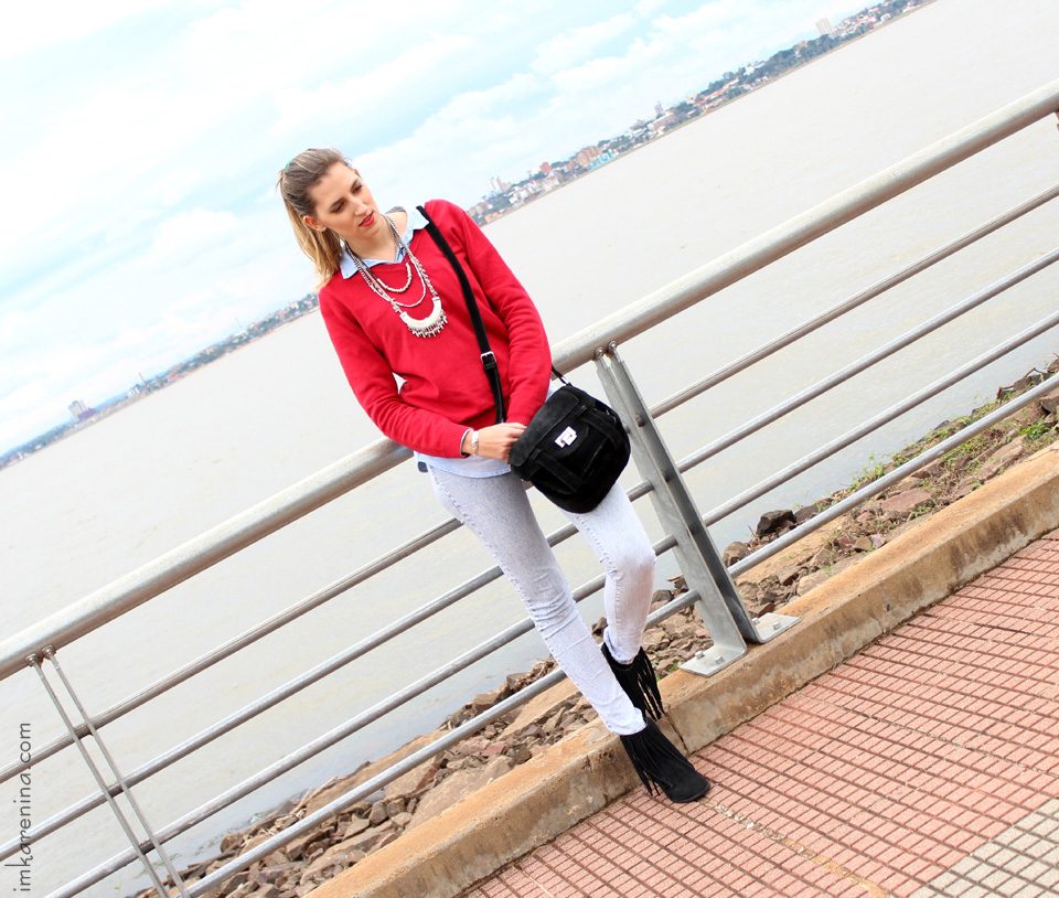 look-red-sweater-karenina-lukoski-1