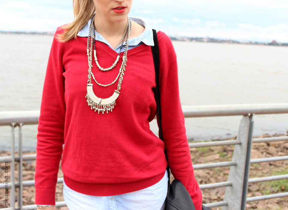 look-red-sweater-karenina-lukoski-3