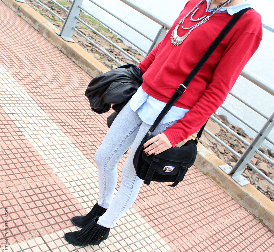 look-red-sweater-karenina-lukoski-4