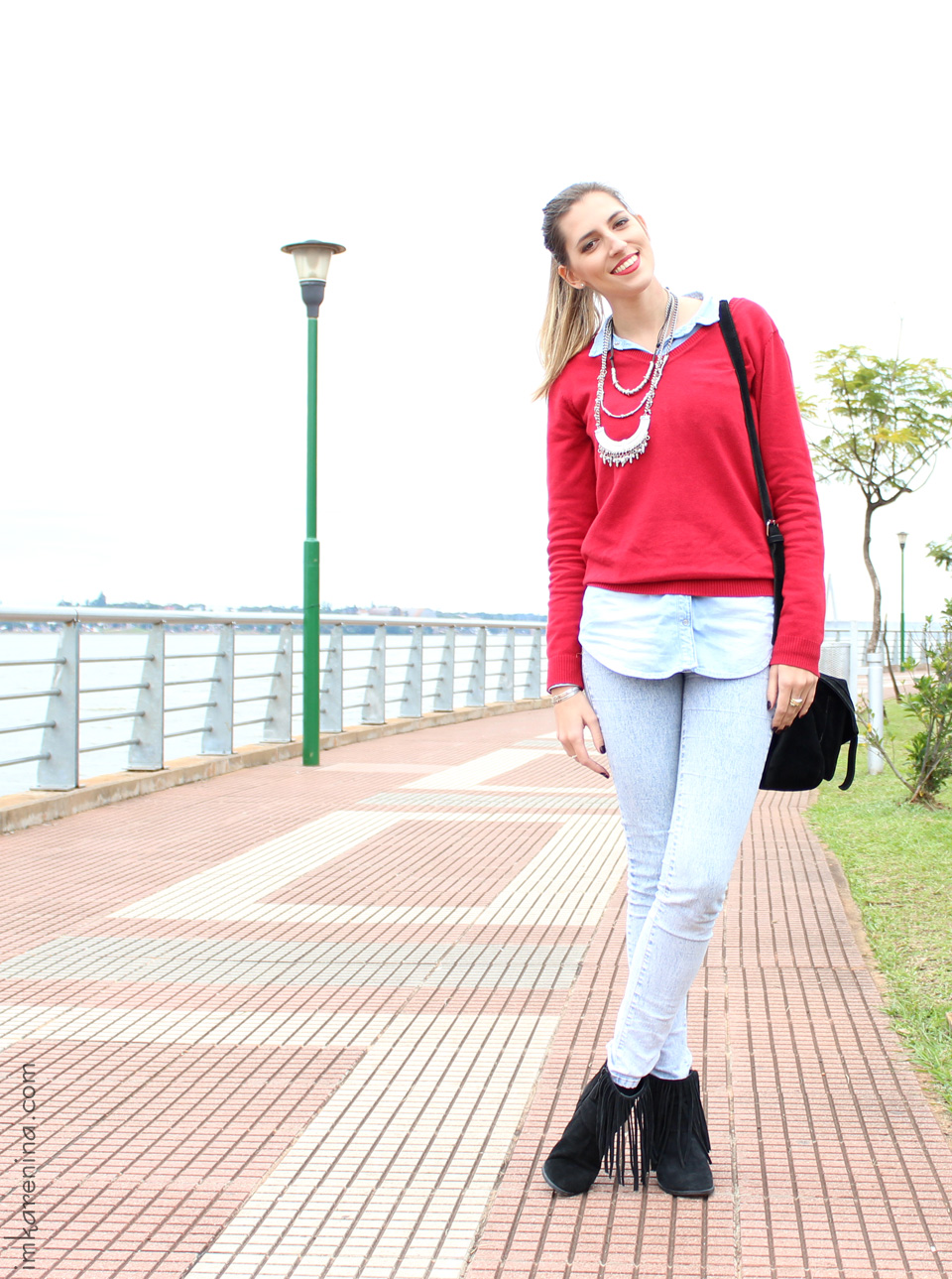 look-red-sweater-karenina-lukoski-7
