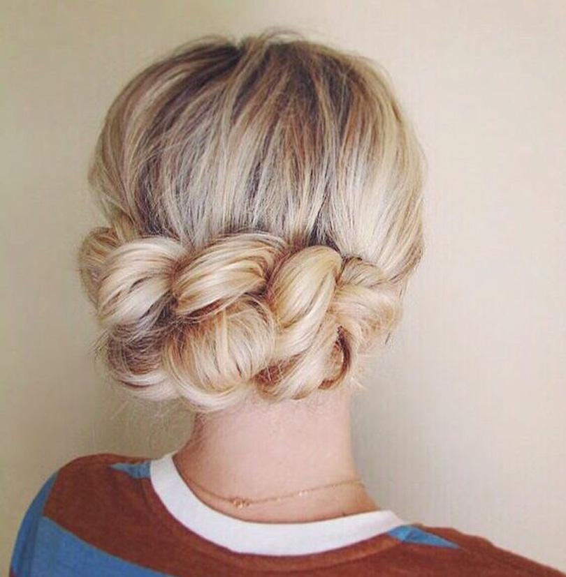 peinados-trenzas-karenina-lukoski-10
