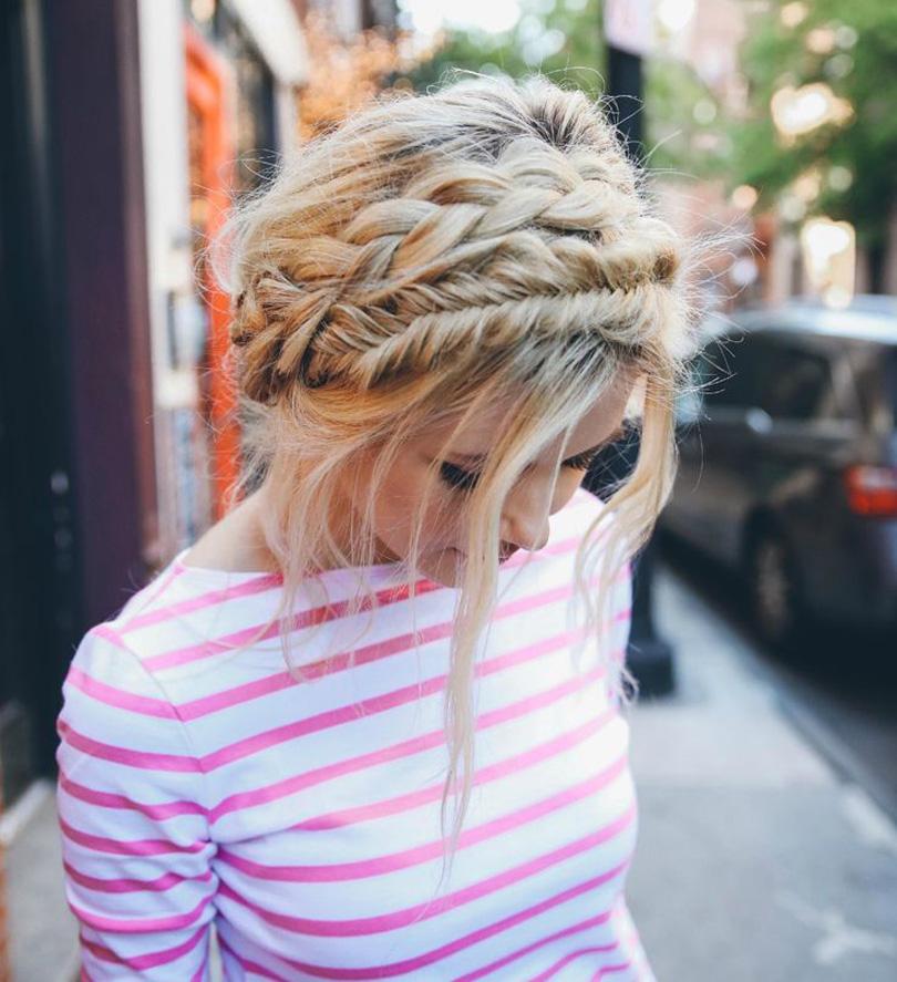 peinados-trenzas-karenina-lukoski-6