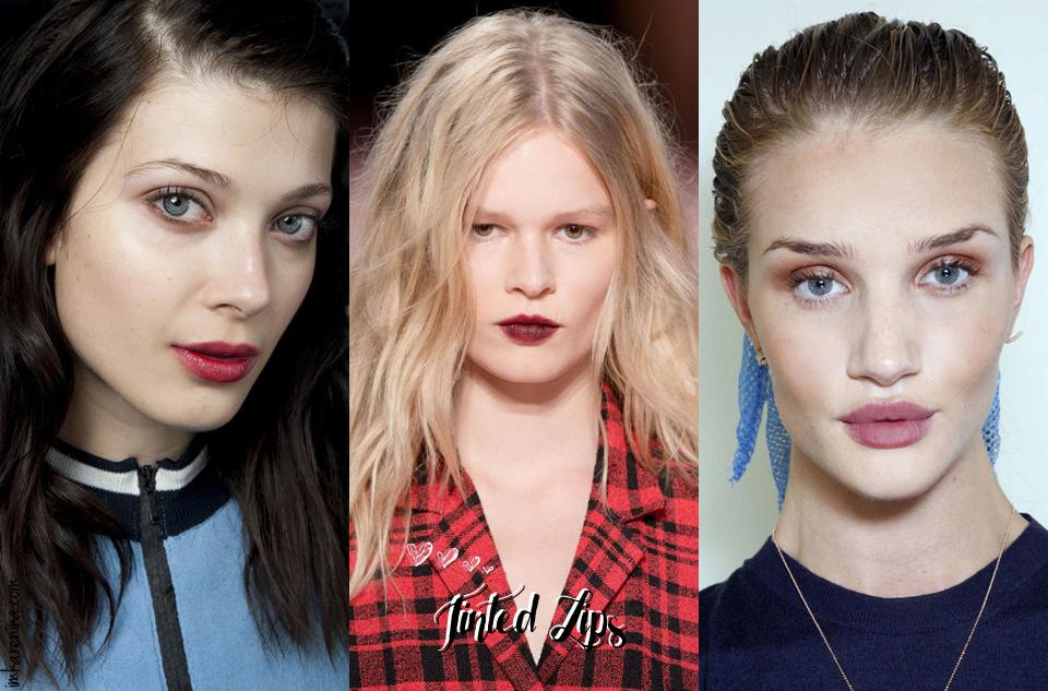 tinted-lips-tendencias-beauty-2016-karenina-lukoski