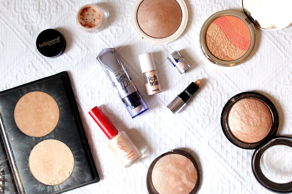 Coleccion-Maquillaje-Iluminadores-Karenina-Lukoski-productos