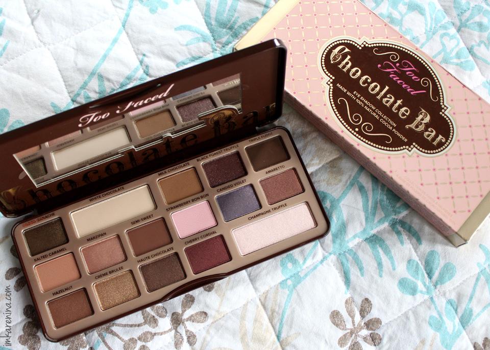 review-chocolate-bar-too-faced-karenina-lukoski-2