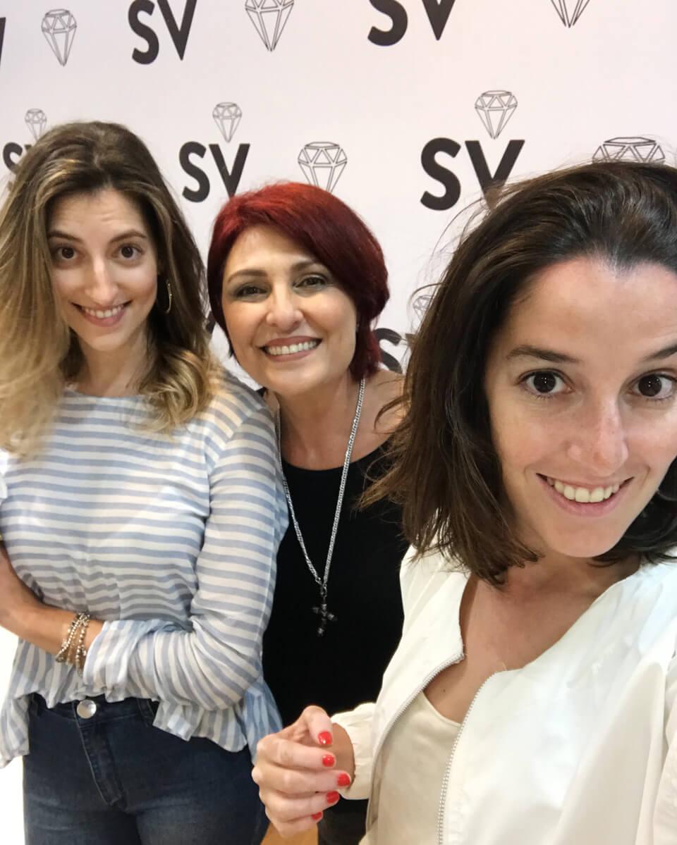 Cabello: Nuevo Look | Salón Visagista