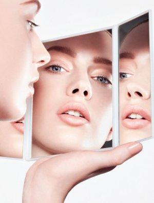 Skincare: 3 tratamientos faciales no invasivos para antes de una fiesta