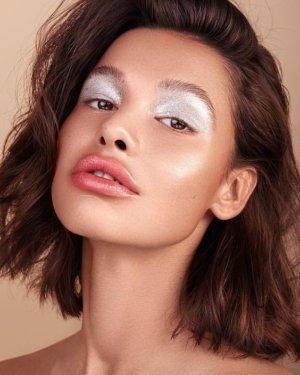 Pantone 2019: Living Coral | Cómo aplicarlo al maquillaje