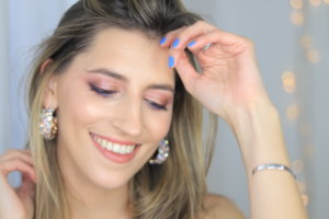 Tutorial: Makeup Cruelty Free | I'm Karenina TV