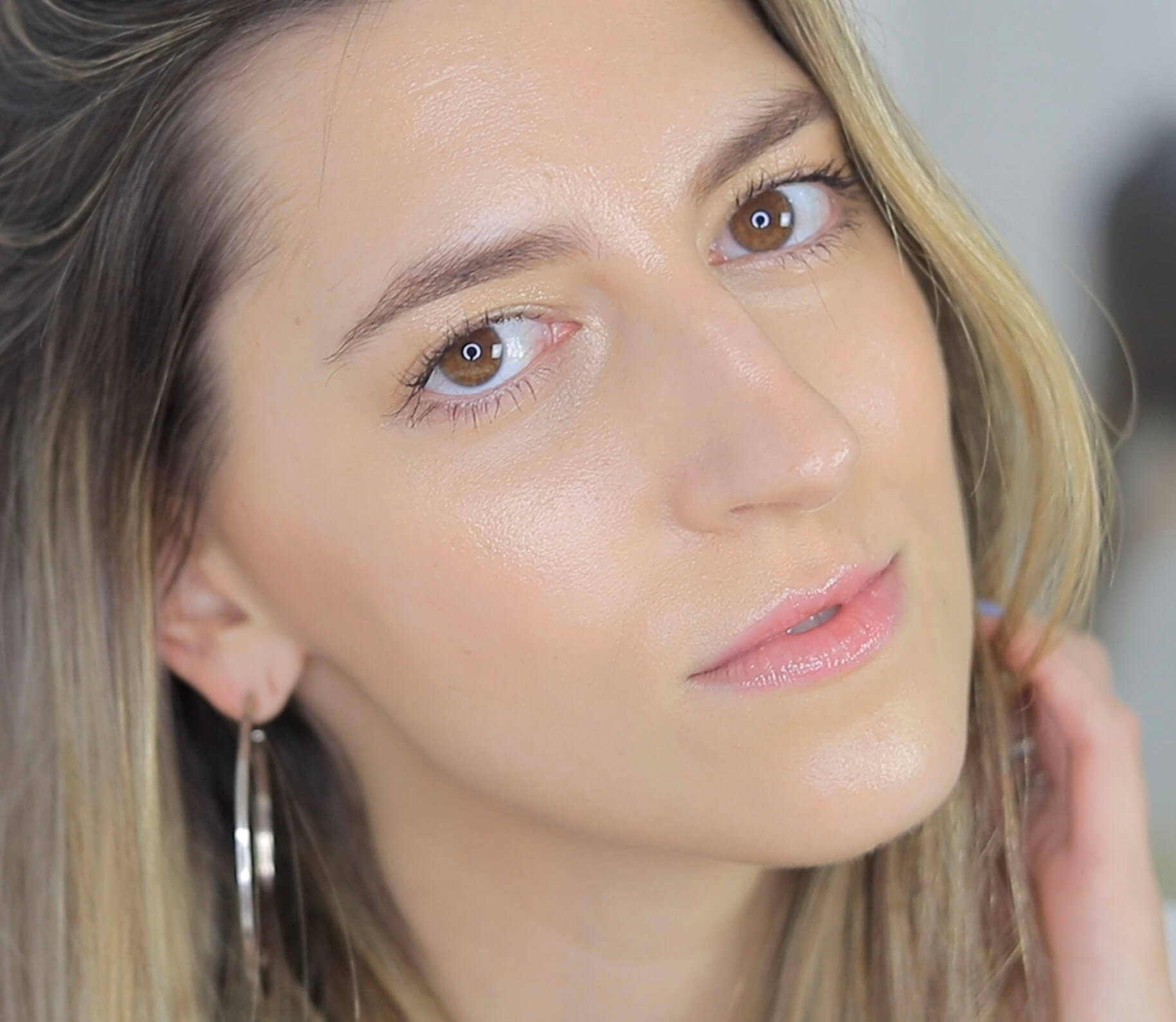 Tendencias Belleza 2019: Glass Skin
