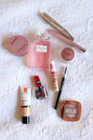 Favoritos: Makeup – Octubre 2020 | I´m Karenina TV